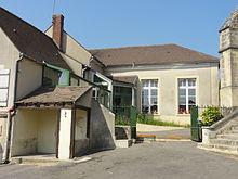 220px-Frémécourt_(95),_mairie